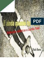 Paulo Bueno - E Ainda Quando for Velho