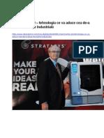Imprimanta 3D.doc