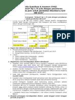 FAQ BBQ10- Indosat Rev 1