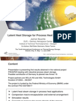 Z-Latent Heat Storage for Process Heat Applications.pdf
