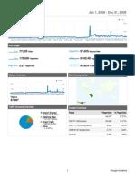 Analytics Portatil.jaca.Com.br 200801-200812 Dashboard Report)