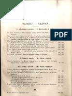 Glasnik Zemaljskog Muzeja 1905