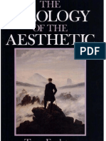 0637944 3FD84 Eagleton Terry the Ideology of the Aesthetic
