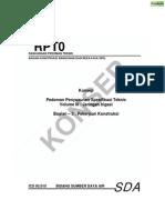 RPT0-Pedoman Penyusunan Spesifikasi Teknis.pdf