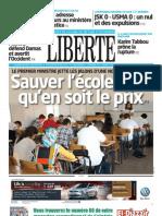 journal liberte 02-09-2013.pdf