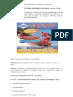 SUPERVISOR DE ESPAÇO CONFINADO – NR 33 SEVEN SEG for scridb