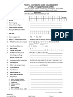 Form A1_2013 Surakarta