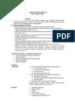 Modul 3-Amputasi.doc