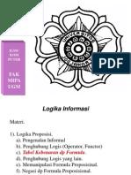 Aamg02 Logika Informatika Tabel Burke Daliyo 0708 5