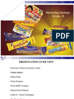 20537240-parle-g-marketing-strategy-120801005701-phpapp02.doc