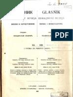 Glasnik_Zemaljskog_muzeja_sveska_1_-_Prirodne_nauke