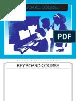 KeyboardCourse 33620 Eng