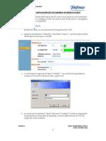 24412592 Manual de Instalacion de VSAT Skyedge II v1 08Julio2009