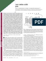 PNAS-2004-Rader-7246-51