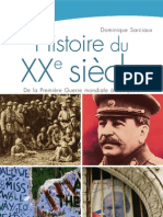 134720678-Histoire.pdf