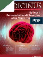 Medicinus Journal
