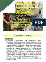 1) ATV Conceptos 10-08-2011 [Modo de Compatibilidad] (1)