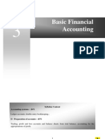 Www.acornlive.com Demos PDF C2 FAF Chapter 3