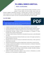 Interpret in limbaj mimico - gestual.pdf