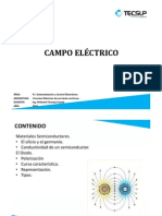 S02_CAMPO ELÉCTRICO