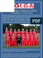 Colga FC Newsletter Autumn 2013.pdf