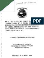 International Consultant Capital (ICC)