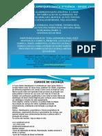 Alambiques Sta Efigenia Equipamentos 20-03-2012
