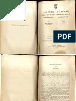 75690422-Glasnik-Zemaljskog-Muzeja-1893-god-5-knj-3