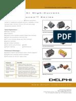 Ducon Hi Curr Data Sheet 110104