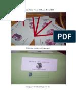Program Mentor-Mentee SMKAT 2013