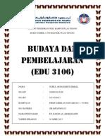 COVER edu