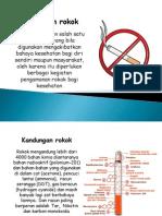 Power Point SAP