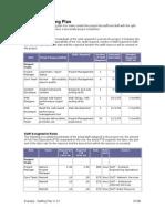 3.2.2 Example - Staffing Plan v1.0.1