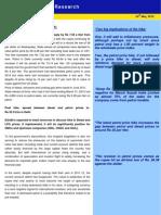 Event_Update.pdf