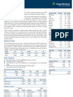 Market Outlook 02-09-2013