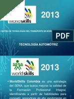 wordskills 3 trimetre (1)