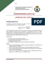 Examenes termo.pdf