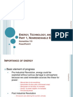 Nonrenewable_Energy_and_Technology_PowerPoint_8_spring_12_final_.pptx