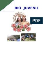 Rosario Juvenil