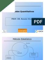 RVicente_MetodosQuantitativos_aula4