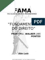 FD-FAMA.doc