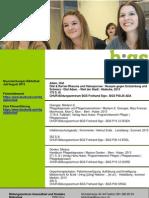 Neuerwerbungsliste_Juli_August_2013.pdf