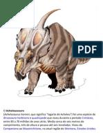dinossauros_01