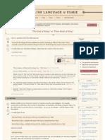 english-stackexchange-comc.pdf