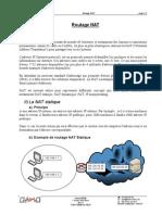 11_cours_NAT.pdf
