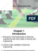Chapter 01.ppt
