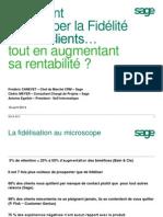 commentdvelopperlafidlitdesesclients-130418080005-phpapp02