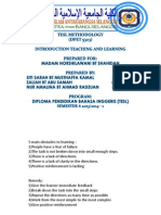 DPET 5303