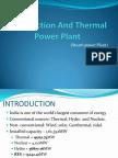 thermalpowerplant-100901040347-phpapp02