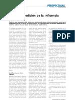 Klout-Perspectivas.pdf